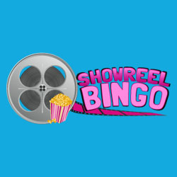 Most Popular Bingo Sites - Showreel Bingo
