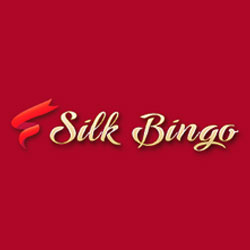 Most Popular Bingo Sites - Silk Bingo