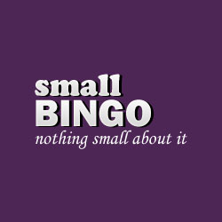Most Popular Bingo Sites - Small Bingo