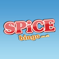 Most Popular Bingo Sites - Spice Bingo