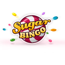 Most Popular Bingo Sites - Sugar Bingo