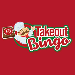 Most Popular Bingo Sites - Takeout Bingo