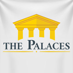 Most Popular Bingo Sites - The Palaces Bingo