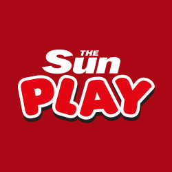 Most Popular Bingo Sites - The Sun Play