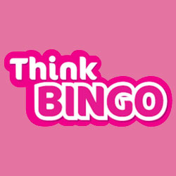 Most Popular Bingo Sites - Think Bingo