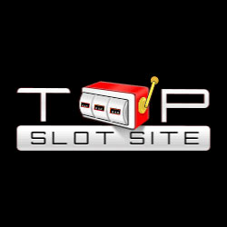 Most Popular Bingo Sites - Top Slot Site