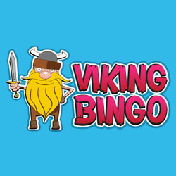 Most Popular Bingo Sites - Viking Bingo
