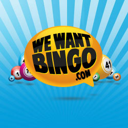 Most Popular Bingo Sites - We Want Bingo