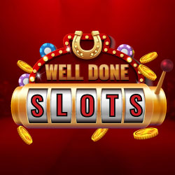 Most Popular Bingo Sites - Well Done Slots
