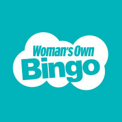 Most Popular Bingo Sites - Womans Own Bingo