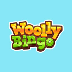 Most Popular Bingo Sites - Woolly Bingo