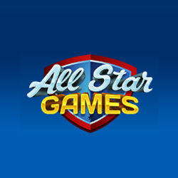Most Popular Bingo Sites - All Star Games