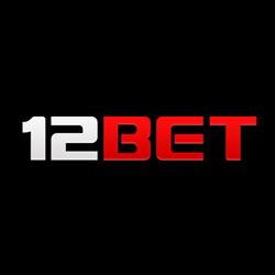 Most Popular Bingo Sites - 12Bet Casino