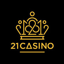Most Popular Bingo Sites - 21 Casino