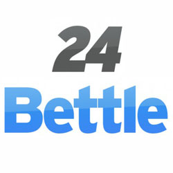 Most Popular Bingo Sites - 24Bettle Casino