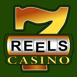 Most Popular Bingo Sites - 7 Reels Casino