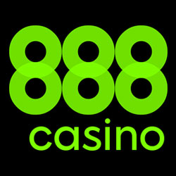 Most Popular Bingo Sites - 888 Casino