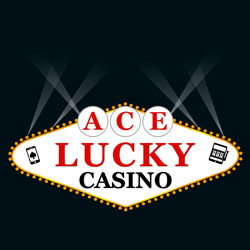 Most Popular Bingo Sites - Ace Lucky Casino