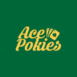 Most Popular Bingo Sites - Ace Pokies Casino
