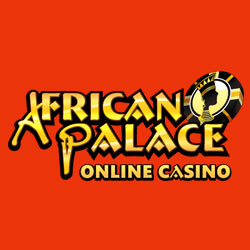 Most Popular Bingo Sites - African Palace Casino
