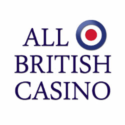 Most Popular Bingo Sites - All British Casino