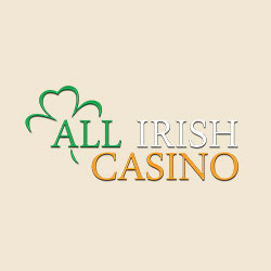 Most Popular Bingo Sites - All Irish Casino