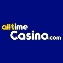 Most Popular Bingo Sites - All Time Casino