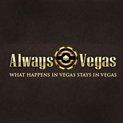 Most Popular Bingo Sites - Always Vegas Casino