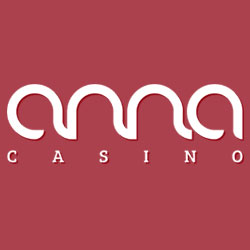 Most Popular Bingo Sites - Anna Casino