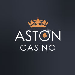 Most Popular Bingo Sites - Aston Casino