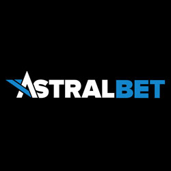Most Popular Bingo Sites - AstralBet Casino