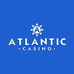 Most Popular Bingo Sites - Atlantic Casino Club