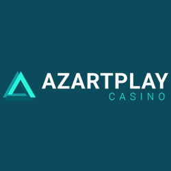 Most Popular Bingo Sites - Azartplay Casino