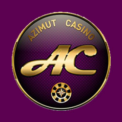 Most Popular Bingo Sites - Azimut Casino