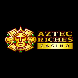 Most Popular Bingo Sites - Aztec Riches Casino