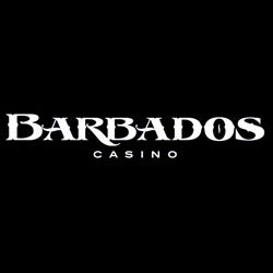 Most Popular Bingo Sites - Barbados Casino