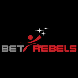 Most Popular Bingo Sites - Bet Rebels Casino