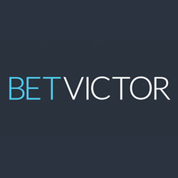 Most Popular Bingo Sites - Bet Victor Casino