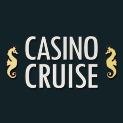 Most Popular Bingo Sites - Casino Cruise