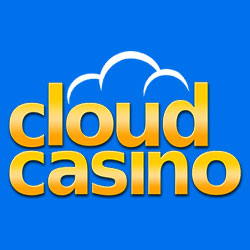 Most Popular Bingo Sites - Cloud Casino