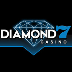 Most Popular Bingo Sites - Diamond 7 Casino