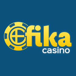 Most Popular Bingo Sites - Fika Casino