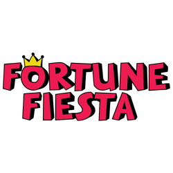 Most Popular Bingo Sites - Fortune Fiesta Casino