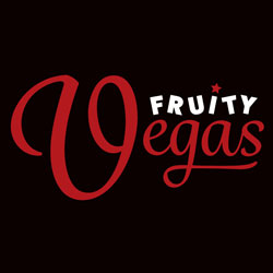 Most Popular Bingo Sites - Fruity Vegas Casino