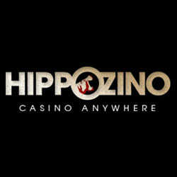 Most Popular Bingo Sites - Hippozino Casino