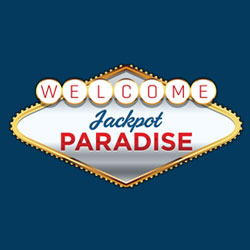 Most Popular Bingo Sites - Jackpot Paradise Casino