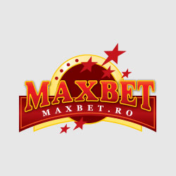 Most Popular Bingo Sites - MaxBet Casino