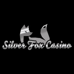 Most Popular Bingo Sites - Silver Fox Casino