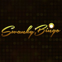 Most Popular Bingo Sites - Swanky Bingo