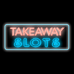 Most Popular Bingo Sites - Takeaway Slots
